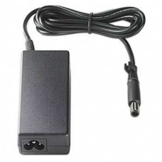Chargeur Pour HP ZBook 15 G3