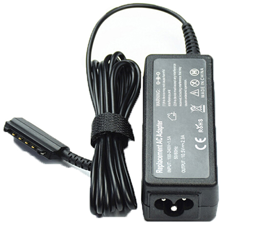 Chargeur Pour Sony Vaio SGPAC10V1 10.5V 2.9A 30W
