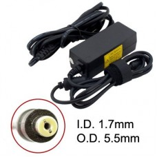 Chargeur Pour Acer Aspire One 722 AO72