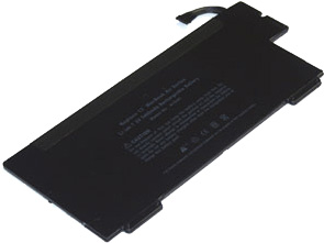 Batterie Pour Apple A1237