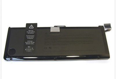 Batterie Pour Apple A1309