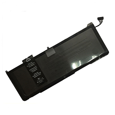 Batterie Pour Apple A1383