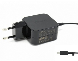 Chargeur Pour Asus ADP-24EW C