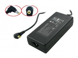 Chargeur Pour Asus F83Vf