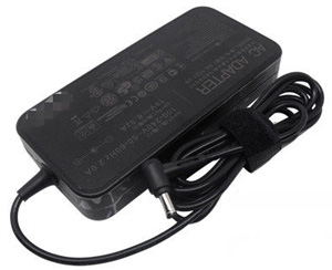 Chargeur Pour Asus 19V 6.32A 120W PA-1121-28