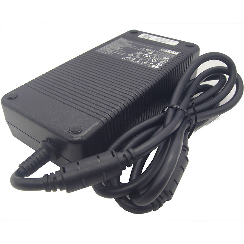 Chargeur Pour Dell 450-18980 330W