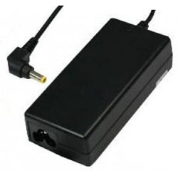 100W Chargeur Pour Fujitsu LifeBook A743 A573 A553