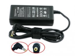 65w Chargeur Pour MSI S6000 S6000-026US S6000-027US