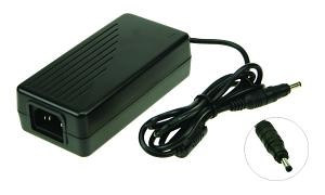 42w Chargeur Pour Samsung AD-4212 AD-4212A AD-4212B