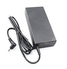 Chargeur Pour Sony ACDP-085E03